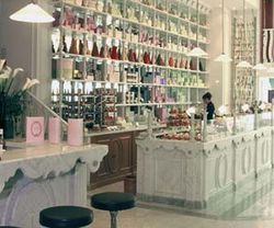 Laduree-at-harrods