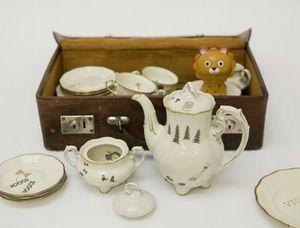 Porcelain_set