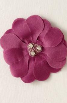 Umaflower
