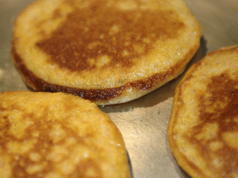 My carrot pancake remedy lizelle pancakes ccuart Gallery