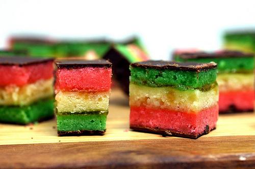 Sk_rainbowcookies