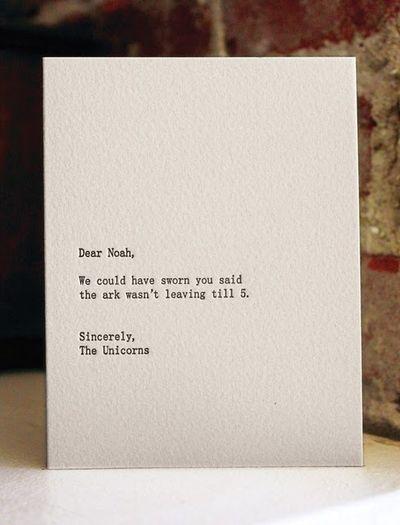 LetterpressNoah