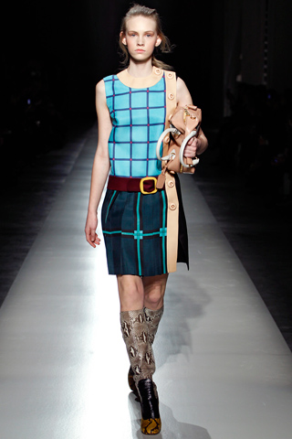 Prada Fall 2011 Ready-to-Wear-5