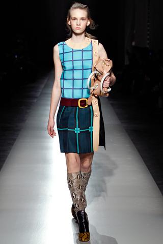 Prada Fall 2011 Ready-to-Wear-5